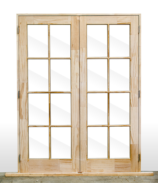 The French Door Store. The Best Quality French Doors At The Best Prices!